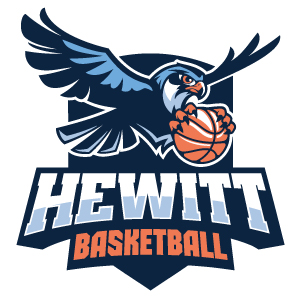 Hewitt Basketball