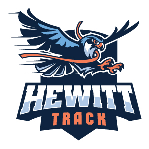 Hewitt Track and Field